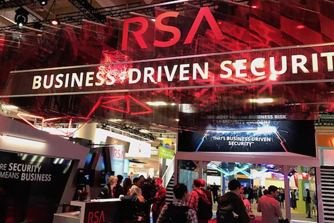 """Featured image for """"RSA Updates Identity Governance and Lifecycle with Analytics Features"""""""